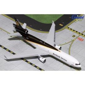 Gemini Jets MD11F UPS United Parcel 2016 c/s N280UP 1:400