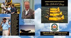 Canadian Harvard Aircraft Association