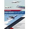 DVD Dubai Airshow 2017 Highlights #149