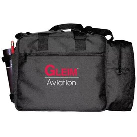 Gleim Publications Padded Flight Bag