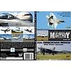 DVD 46th Farnborough Airshow 2008 #67
