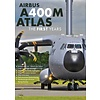 DVD A400M Atlas: The First Years: French Air Force #128