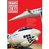 DVD MAKS Russia 2017 AirShow #147