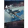 DVD A10 Thunderbolt II: Tank Buster! Warthog! Go Ugly Early! #158