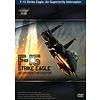 DVD F15E Strike Eagle: Air Superiority Interceptor:  #159