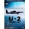 DVD Introduction to the U2 Dragon Lady: #169