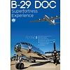 DVD Boeing B29 DOC Superfortress Experience: #170