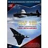 DVD RAF 100: Classic British Airpower #162