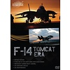 DVD F14 Tomcat Era #152