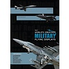 DVD World's Greatest Military Flying Displays: Volume 1 #136