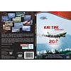 DVD Kai Tak Airport 20th Anniversary
