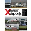 DVD World's Most Extreme Airports: Volume.3 #134