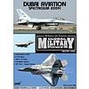 DVD Dubai Airshow 2009 #97