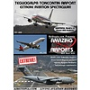 DVD Tegucigalpa Toncontin Airport: Extreme Airports #110