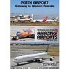 DVD Perth Airport: Gateway to Western Australia #94