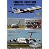DVD Athens Airport Eleftherios Venizelos #102