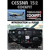 DVD Cessna 152 Cockpit: Introduction to Flight #76