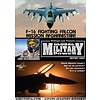 DVD F16 Fighting Falcon: Mission Afghanistan! #80