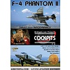 DVD F4 Phantom II Cockpit: Hellenic Air Force #83