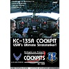 DVD KC135R Cockpits: USAF's Ultimate Stratotanker #81