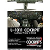 DVD L1011 Cockpit Lockheed Tristar in Detail #50