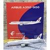 A350-900 China Eastern B-304D 1:400
