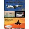 DVD John F. Kennedy International Airport: New York JFK Classic 1980S #69