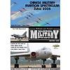 DVD Chinese Military Aviation: Zhuhai Airshow 2008 #71