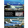 DVD Amsterdam Schiphol Airport: 40 Years #26