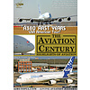 DVD A380 Super Jumbo World Tour: USA American Tour #32