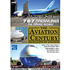 DVD Boeing 787 Dreamliner: The Dream Begins #34