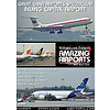 DVD Great China Airports: Beijing Capital Airport #39