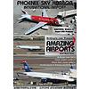 DVD Phoenix Sky Harbor International Airport #85