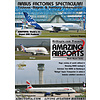 DVD Airbus Factories Toulouse Hamburg #89