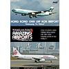 DVD Hong Kong: Chek Lap Kok: Gateway to China #9
