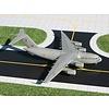 C17A QATAR Emiri Air Force camoulfage grey 1:400