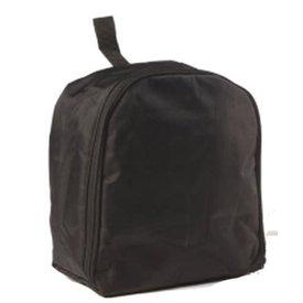 Pilot Communications Padded Headset Bag