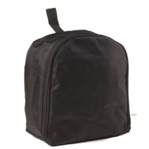 Padded Headset Bag