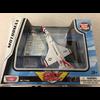 F16 Fighting Falcon Thunderbirds 1:100