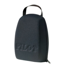 Pilot Communications Deluxe Headset Bag