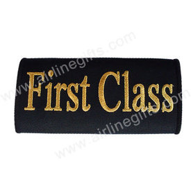 Luggage Handle Wrap First Class