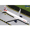 A321neo British Airways Union Jack G-NEOP 1:200