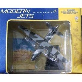 MotorMax C130 Hercules Camouflage 1:240 diecast toy