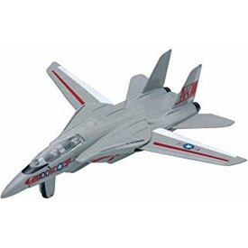 MotorMax F14 TOMCAT 1:100
