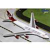 B747-400 Virgin Atlantic Tinker Belle G-VBIG 1:200