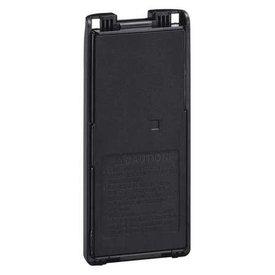 Icom Battery Case AA BP208N (for A6/24)+NSI+