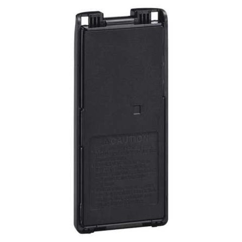 Battery Case AA BP208N (for A6/24)+NSI+
