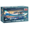 CESSNA 150 1:48 Scale Kit NEW TOOLING