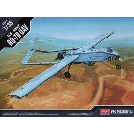 Academy RQ7B SHADOW UAV 1:35 Kit