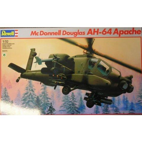 AH64A APACHE 1:32 Scale Kit